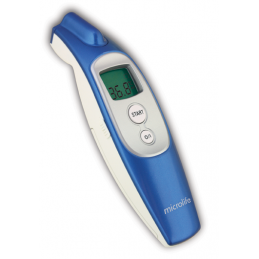 Microlife termometr elektroniczny bezkontaktowy NC 100