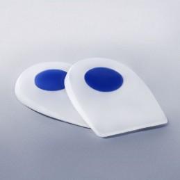 INFLEX Podpiętki odciążające guz piętowy