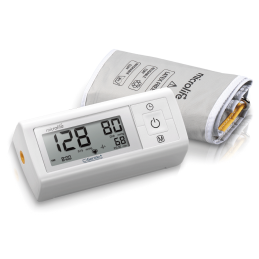 Microlife ciśnieniomierz automatyczny BP A1