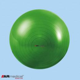 Piłka rehabilitacyjna ABS ARMEDICAL