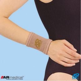Elastyczny, tkaninowy stabilizator nadgarstka