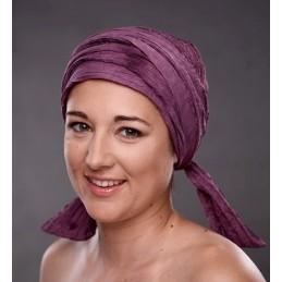 Turban SARA