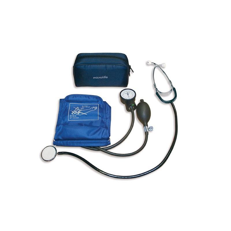 Microlife BP AG1-20 ciśnieniomierz mechaniczny