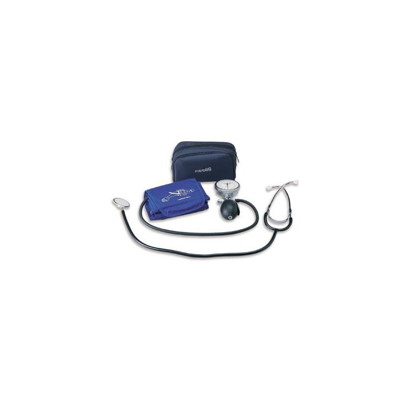 Microlife ciśnieniomierz manualny AG1-40