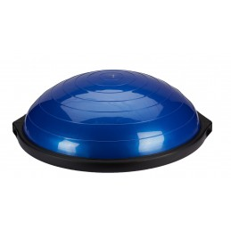 Piłka BOSII 60cm